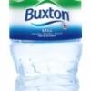 A lightweight plastic bottle is still a plastic bottle