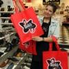 Fremantle bans plastic bags