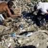 Documentary to be made on Oceanic plastic waste
