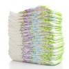 Welsh Councils to Recycle Nappies and AHP Waste