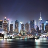 New York Seeks Waste to Energy Proposals