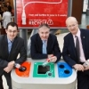 Glasgow-based event venue joins Coke recycling scheme