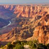 No More Single Use Plastic Bottles At Grand Canyon