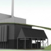 300,000 TPA Waste to Energy Plant Approved in Buckinghamshire UK
