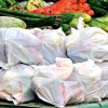 Indian City Corp clueless on plastic bags