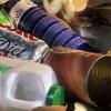 Defra UK debates ways to improve Pack Regulations