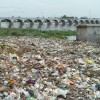 A pandemic called plastic – India