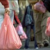 Ban On Plastic Bags Remains On Paper – India