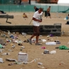 Should NSW adopt a container deposit scheme? – Australia