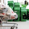 Across the planet, the plastic bag abounds – Canada