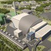 Waste to Energy Project Could be £1.5 Billion Boost for North West – UK