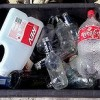 Anti-litter lobby slowly cleaning up in fight for container deposit scheme – Australia