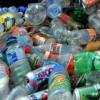 $30M in CDS profiteering going to beverage retailers – Australia