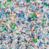 Yukon recycler diverts landfill plastic by changing it back to oil – Canada