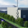 96,000 TPA Waste Gasification Plant Awarded EA Permit in Merseyside – UK
