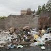 Haiti Bans Plastic Bags and Foam Containers