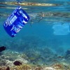 Italy furious as British block ban on plastic bags