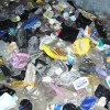 Five companies under investigation as UK recycling slows in 2012