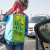 California Endangered Species: Plastic Bags