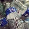 San Francisco Just Became the First Major U.S. City to Ban the Sale of Plastic Water Bottles