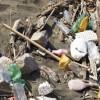 Plastic world – Australia