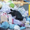 The big plastic bag myth – Australia