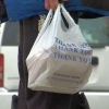 State Senate approves bill to block NYC's plastic bag tax