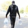 Govt plans to ban plastic bags – Botswana