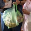 Customer backlash trashes plastic bag scheme in WA town of Denmark after just four hours – Australia