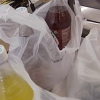 Calif. looks set to ban plastic bags