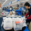 How to prepare for Chicago's new disposable bag tax