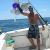 Jersey Shore towns take aim at balloons -USA