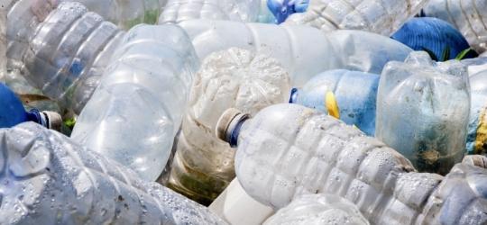 Coca-Cola to back deposit return scheme in major U-turn – Scotland