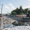 Dell turns ocean-bound litter into plastics packaging – USA