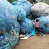 Firm to convert plastic into fuel from March – Kenya