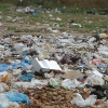Kenya Becomes The Latest African Country To Ban Plastic Bags   Care2 Causes