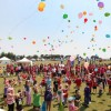 Balloon release ban by council welcomed – Australia