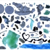 Trillions of Plastic Bits, Swept Up by Current, Are Littering Arctic Waters