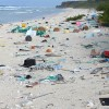 38 million pieces of trash found on uninhabited island in Pacific
