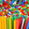 CA Lawmakers Mull Bans On Drinking Straws, Mylar Balloons
