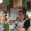 Sunshine Coast store bans plastic bags – Australia