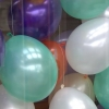 A ban on balloons? It could happen in one Western Washington city – USA