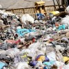 Recycling industry scrambles to solve our dirty waste secret – New Zealand