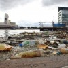 Curb 'devastating' plastic waste, MPs say