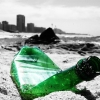 Plastics industry has known for years that it's polluting oceans