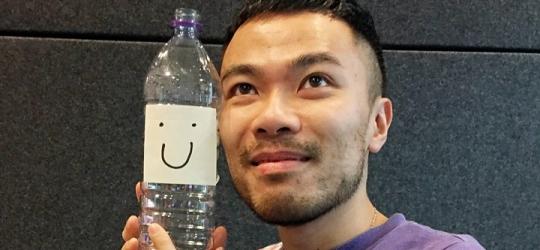 Shoppers to pay plastic bottle deposit – UK