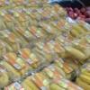 Disgruntled shoppers vent frustration over banana packaging – Australia