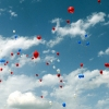 Call for government to back ban on balloon releases and sky lanterns: Petition