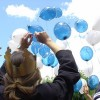 Balloon ban reaches new high – Australia