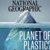 National Geographic launches long-term campaign on plastics